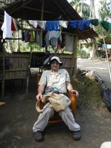 Philippines Mar2013 MikeB 569