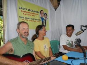 Philippines Mar2013 MikeB 586