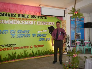 Philippines Mar2013 MikeB 612