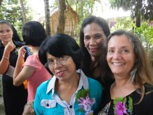Philippines Mar2013 MikeB 628