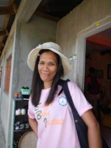 Philippines Mar2013 MikeB 688