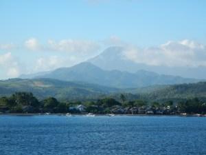Philippines Mar2013 MikeB 768
