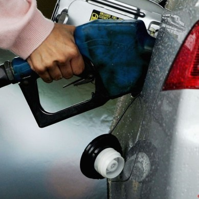 Govt increases petroleum, CNG and electricity prices