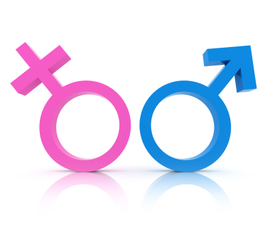 Islamic perspectives of gender equality and their misinterpretation