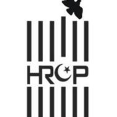 HRCP raises alarm over torture of detained political activists