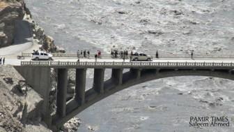 Hunza Spillway (3)