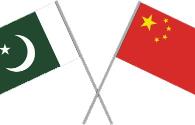 """Pakistan and China to build """"trans-border economic zones"""" in GB and Xinjiang region"""