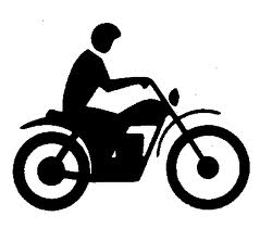 Gilgit: Biking allowed, pillion riding will remain banned