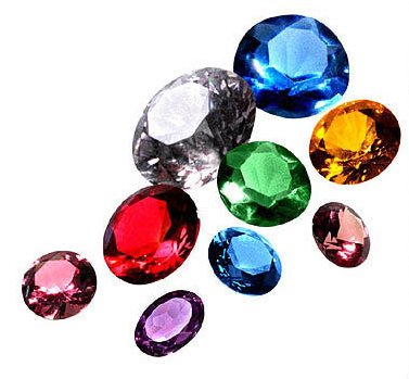 Gemstone industry needs attention to exploit potential
