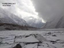 Gojal Valley (6)