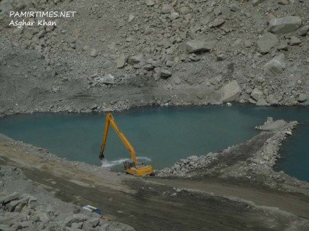 PAMIR TIMES Hunza River (7)