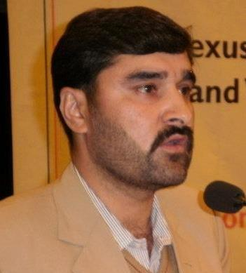 Need of Power Policy for Gilgit-Baltistan