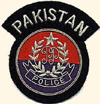 In praise of the Pakistan Police!