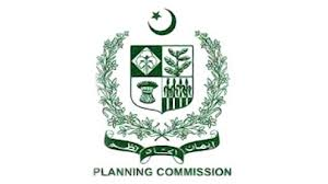 CM Gilgit-Baltistan is part of high-level committee formed to prioritize PSDP projects