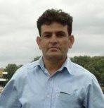 Reflections on media reports of Nanga Parbat Massacre