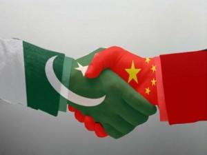 Economic Corridor or a 'Battlefield'?