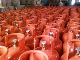LPG hike remains unchecked in Gilgit-Baltistan