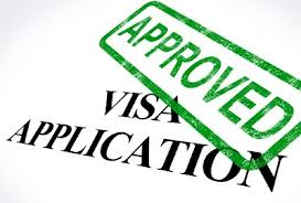 Licensed tour operators to get on-arrival Visas for tourist at Sost, Gojal