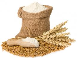 No shortage of wheat in any part of Gilgit-Baltistan: Food Dept Spokesman