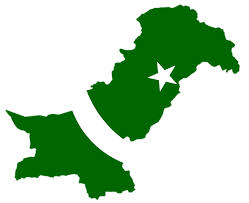 National Integration: A challenge for Pakistan