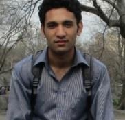 Irfan Chourbati