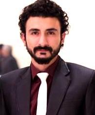 Awais Ali Khan