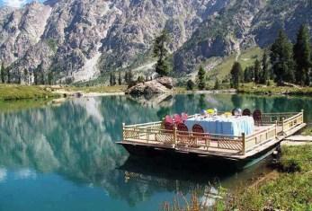 a-View-of-Domial-Lake-near-Skardu-Photos-of-Gilgit-Baltistan-Province