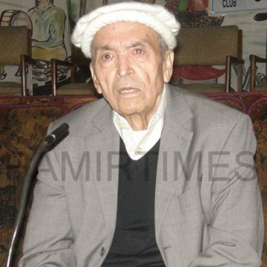 Complete autonomy only solution of Kashmir dispute, says JKLF leader Amanullah Khan