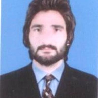 Prism of Gilgit-Baltistan