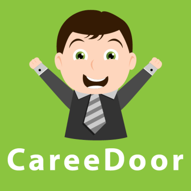 "OEC launches its new project ""CareeDoor"""