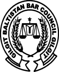 """GB Bar Council asks """"Security Institutions"""" to take notice of Gilgit-Baltistan's deprivations"""