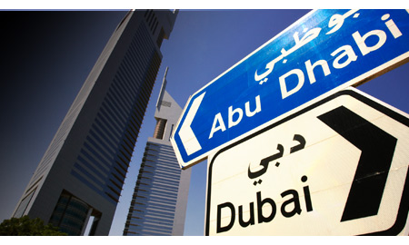 Tips for Job Hunting in UAE