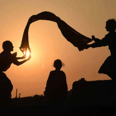 Opposition to anti-child marriage bill in GBLA