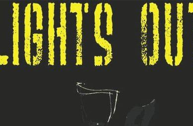 Power blackout in Gilgit-Baltistan: Employees shut down power houses to protest killing of union president