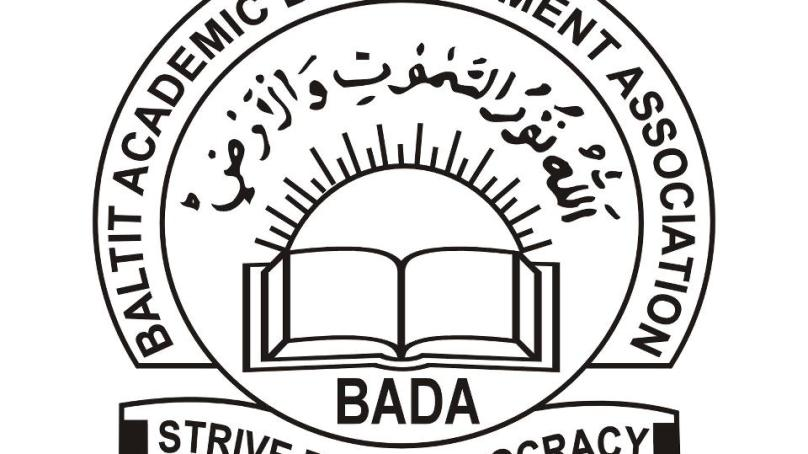BADA announces new cabinet for Karachi