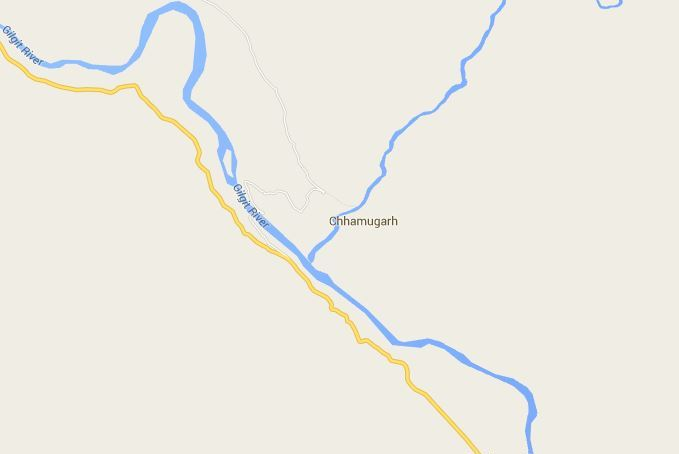 Land dispute: Groups clash in Gilgit District, three people injured