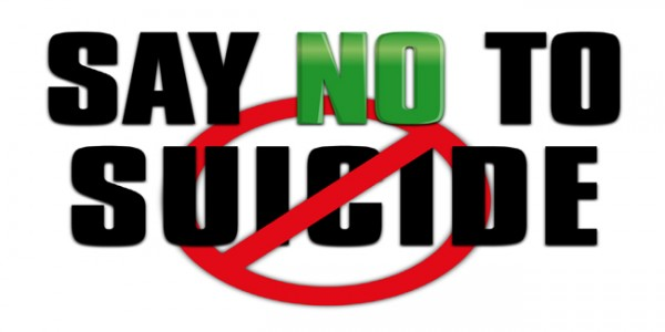 22 year old girl 'commits suicide' in Ghanche district