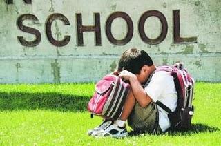 school_refusal
