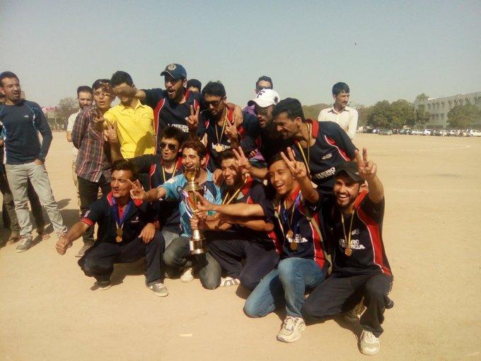 JSA Tournament Karachi (5)