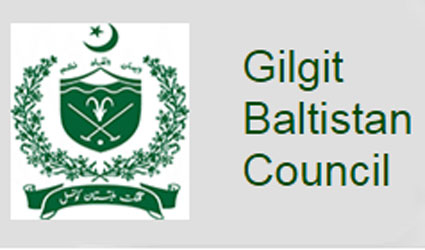 Revised schedule for Gilgit-Baltistan Council election issued