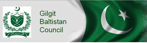 BREAKING: Polling for Gilgit-Baltistan Council to be held on 7th April, schedule announced