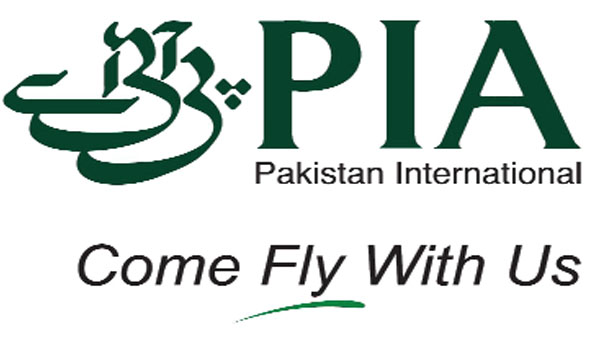 PIA announces schedule for Gilgit-Skardu flights, court orders arrest of Shaheen Air official