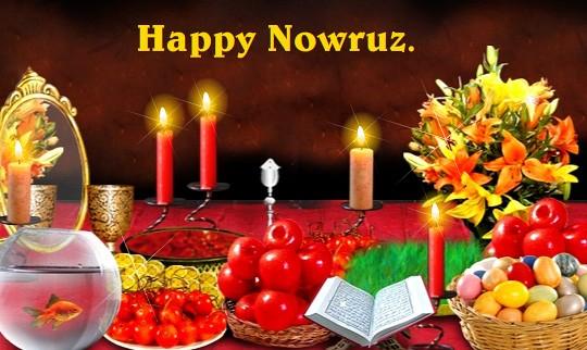 """HACC to celebrate """"Navroz Festival"""" in Aliabad, Hunza"""