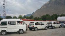 GB Fuel (1)