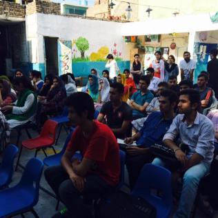 OEC Summer Camp (6)