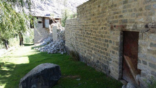 Gupis Fort  (4)