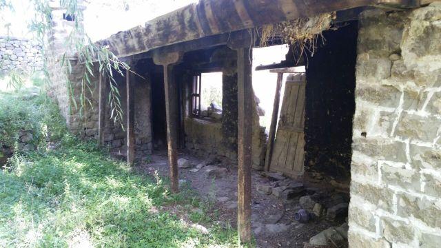 Gupis Fort  (5)