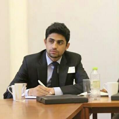 Silencing dissent in Gilgit-Baltistan