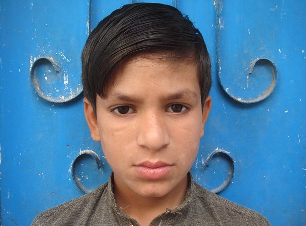 'My 13 year old son died due to negligence of doctors'