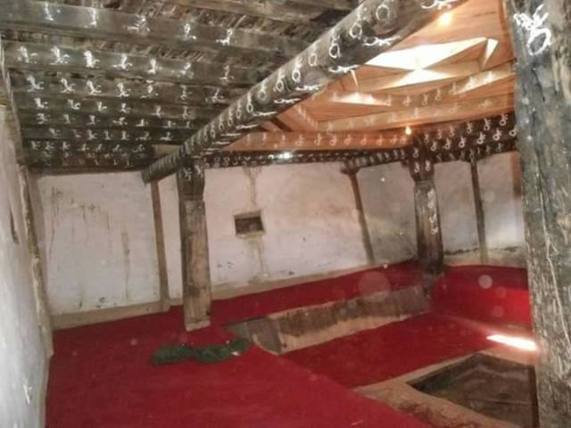 traditional-house-pamirtimes-feature-6